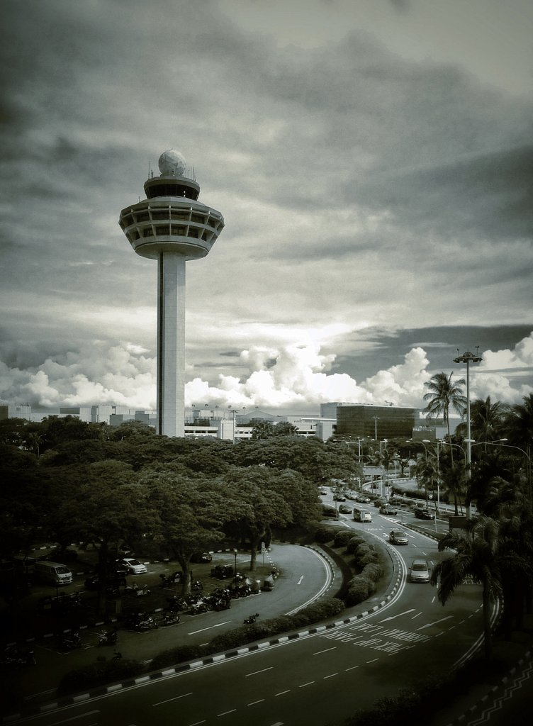 Nostalgic-Changi-Airport.jpg