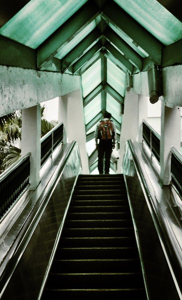 Up-the-Escalators-Alone.JPG