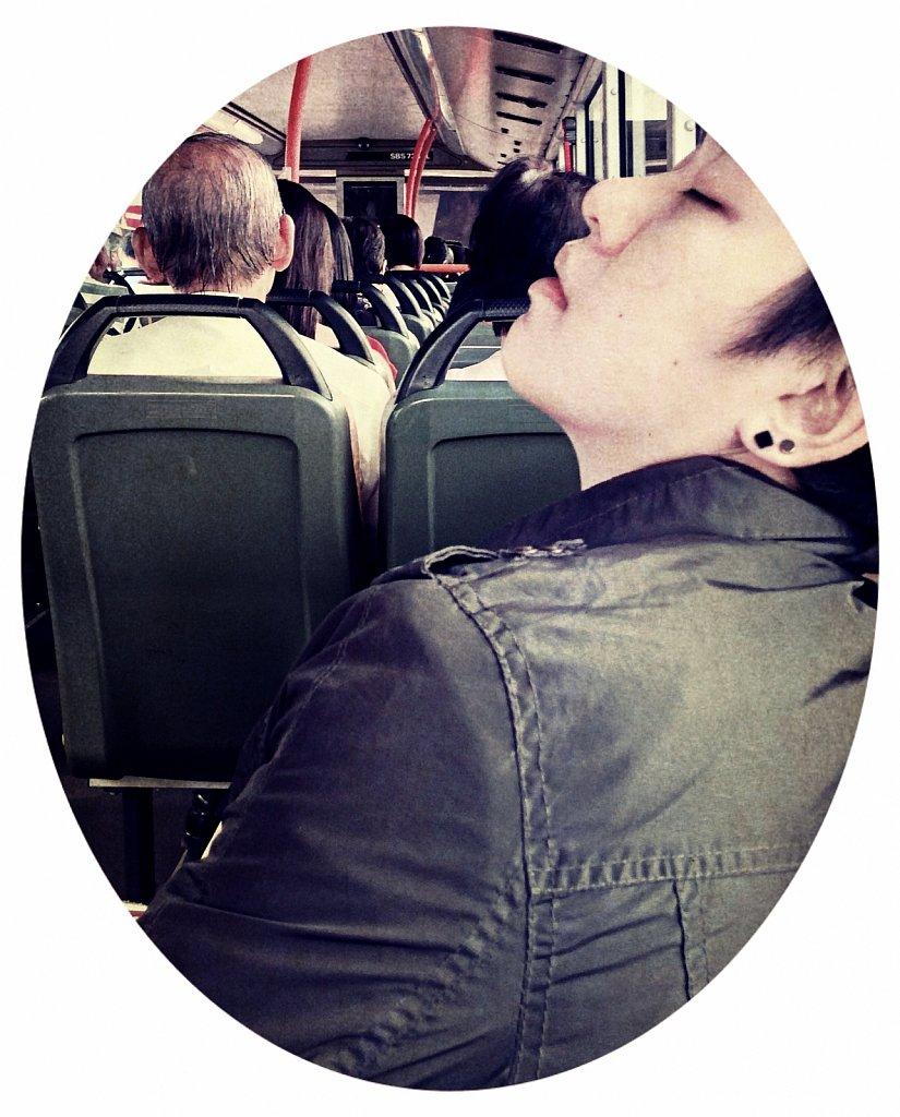 The-Bus-Sleep-Composition.jpg