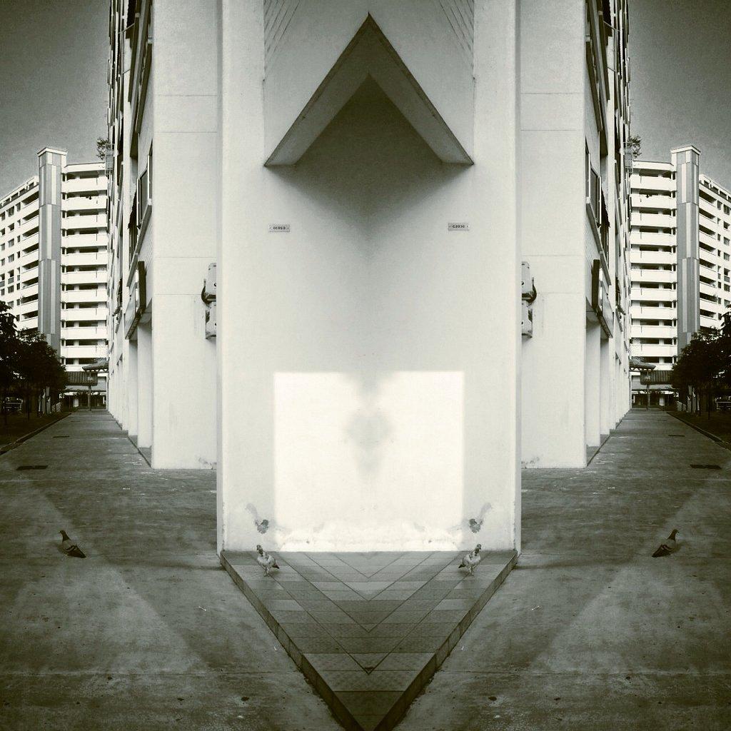 Geometrically.jpg