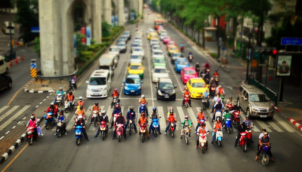 United-Colors-of-Bangkok-Street.jpg