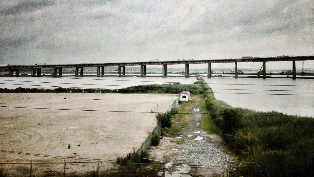 Landscape-while-in-train.jpg