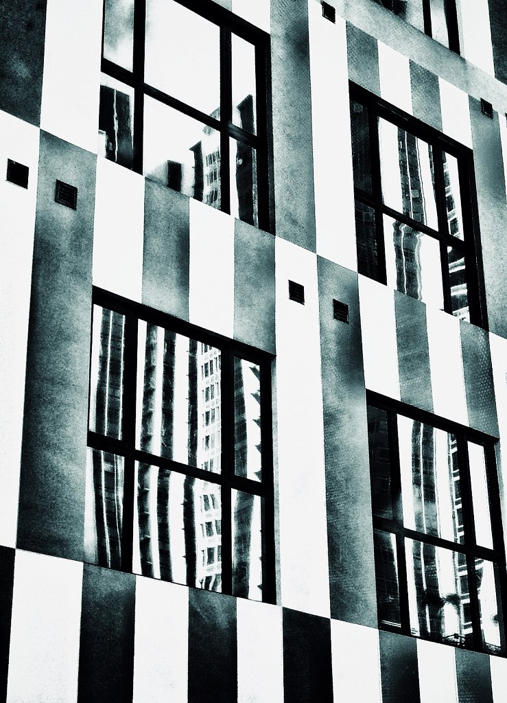 Stripes-and-Reflections.jpg